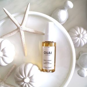 Other - Ouai Wave Spray from Sephora
